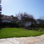 Weiler – Rasen und rund ums Haus