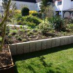Weiler – Ein neuer Garten!