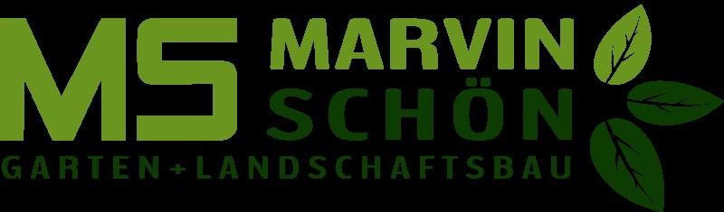 Marvin Schön